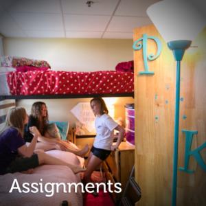 Assignments-Final