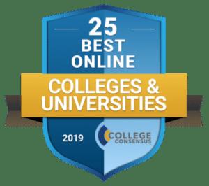 College-Consensus-online-colleges-350x310