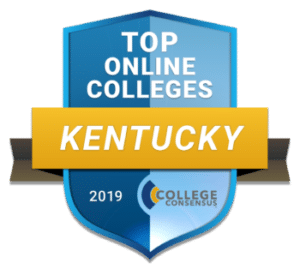 Consensus-Ranked-STATES-top-online-kentucky-350x314