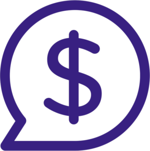 Dollar Sign cropped